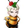 Black Diomand's avatar