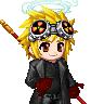 Masterhokage4's avatar