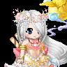 o-Seraphine-o's avatar