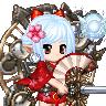 [~Kasumi_Marimoto~]'s avatar