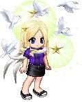 rachael-romantic's avatar