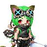 Broken_Blossom's avatar