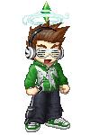 DYLAN_2K9's avatar