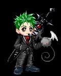 bruce14's avatar