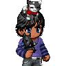 kankurousubaku's avatar