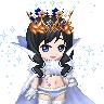 littlemissmuffetcat's avatar