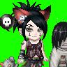YokoAngel's avatar