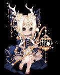 Sottel's avatar
