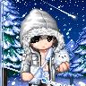 surrocko's avatar