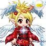 Airlia Adrina Rose's avatar
