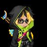 MyOtherUsernameWasTaken's avatar