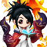 KarinaKatrea's avatar