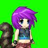 Kennaleigh's avatar