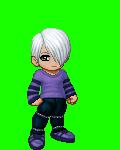 Dark Uchiha Sasuke96