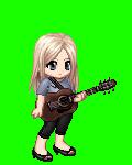 kanamuri's avatar