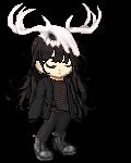 mell0u's avatar