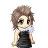 building block's avatar
