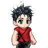 Meteoreon's avatar