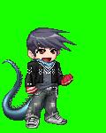 billybob_2025's avatar