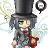 RealzSlash's avatar