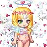 Idago's avatar