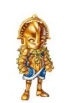 R 333 R's avatar