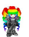 Aeron of the Light's avatar