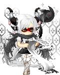 Littel_Vampire's avatar