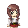 Cheerfulhope's avatar