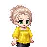 kyosbabe's avatar