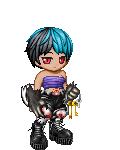 Lioness_24's avatar