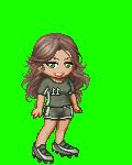 hobbton chick's avatar