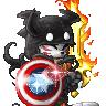Karashion Judus-ka's avatar