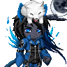 Silver Fox Ookami's avatar