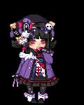 frenchfriedpancakes's avatar