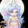 Elleliel's avatar