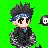 crippled-black-heart's avatar