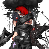 hitomi_kun's avatar
