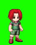 wizard ogk's avatar