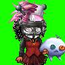 [x] --Pig Predator-- [x]'s avatar