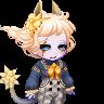 Bleu Est's avatar