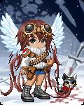 abcd_emiko's avatar