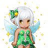Aeryss's avatar