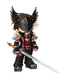 Assassin Kurai