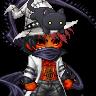 [-Tsukasa-san-]'s avatar