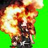 napoleondynamiterocks's avatar