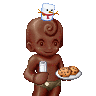Big Chocolate's avatar