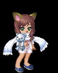dark valley2's avatar