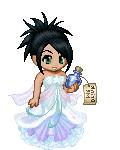 jessoux14's avatar