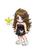 Nightfall Angel M-Ayumi